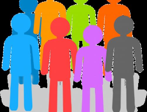 Presentamos nuestra propuesta para la elaboración de un reglamento de participación ciudadana