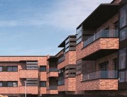 terrazas-marazulea-e1452788330847