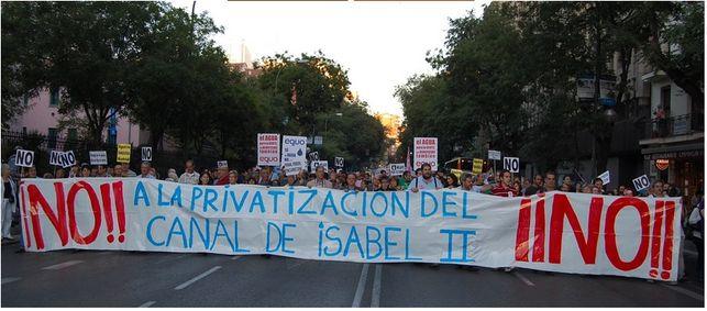 manifestacion-privatizacion-canal-isabel-iipcpcyii_ediima20141118_0816_5