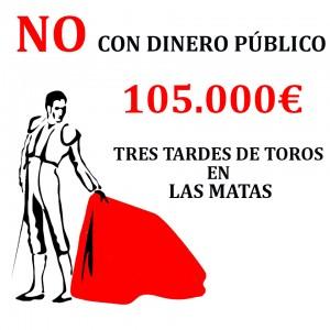 toros-las-matas-e1455044763898