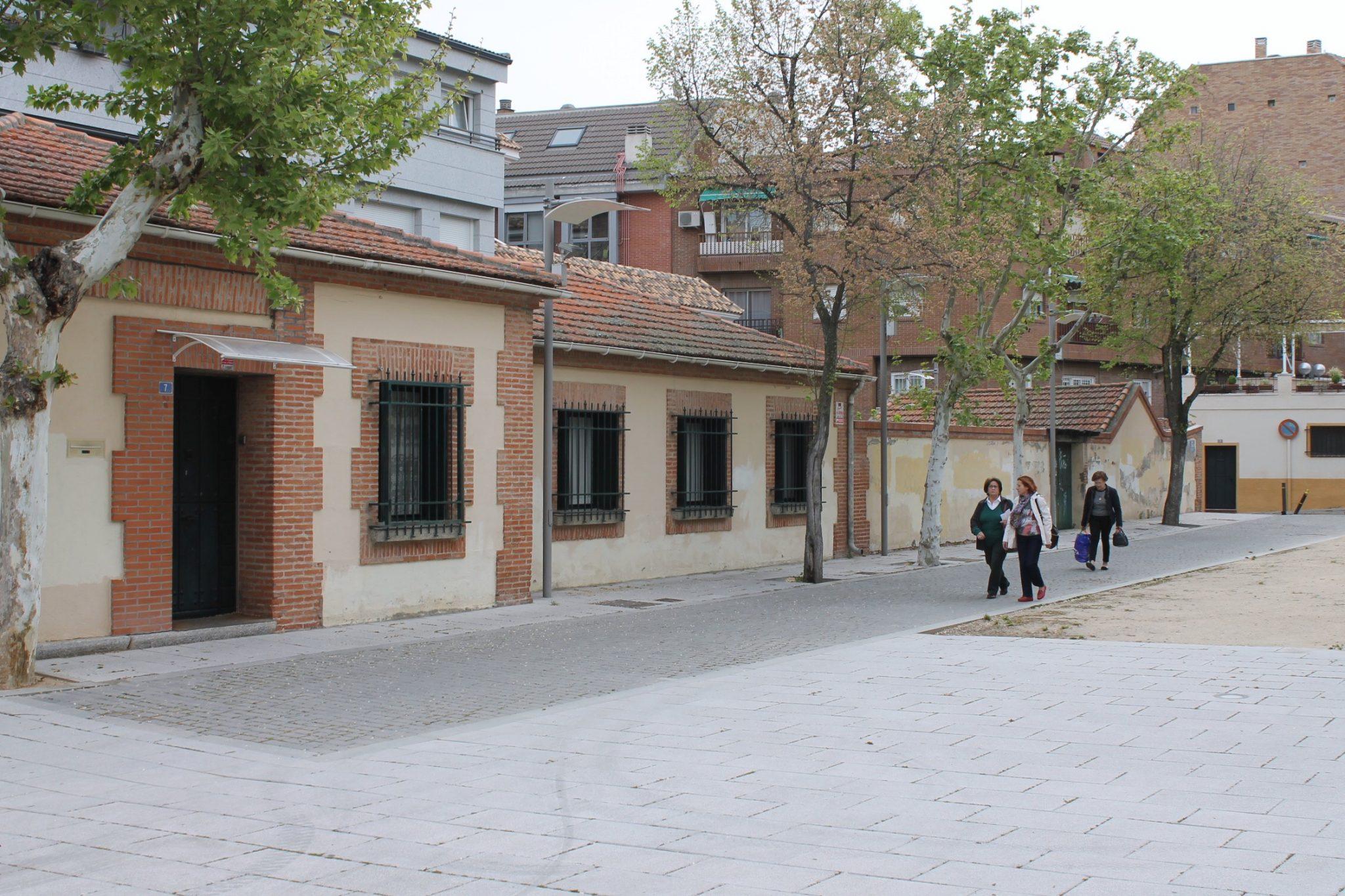 casa-rectoral