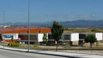 centro-s-la-marazuela