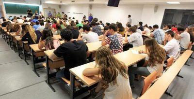 estudiantes-bachillerato-prueba-644x362-644x330