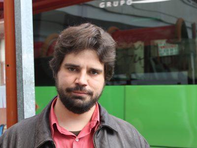 Gonzalo-Sanchez-Toscano