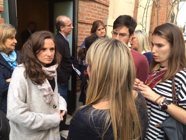 Patricia-con-Vecinos-Montecillo-Pleno