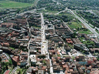 Vista-Aérea-urbanismo