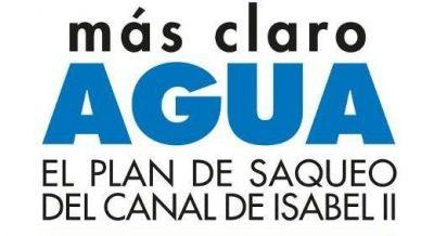canalIsabelII_saqueo-e1495814281935