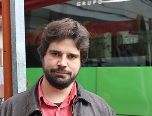 El Gobierno del PP elabora un plan de transporte público decepcionante
