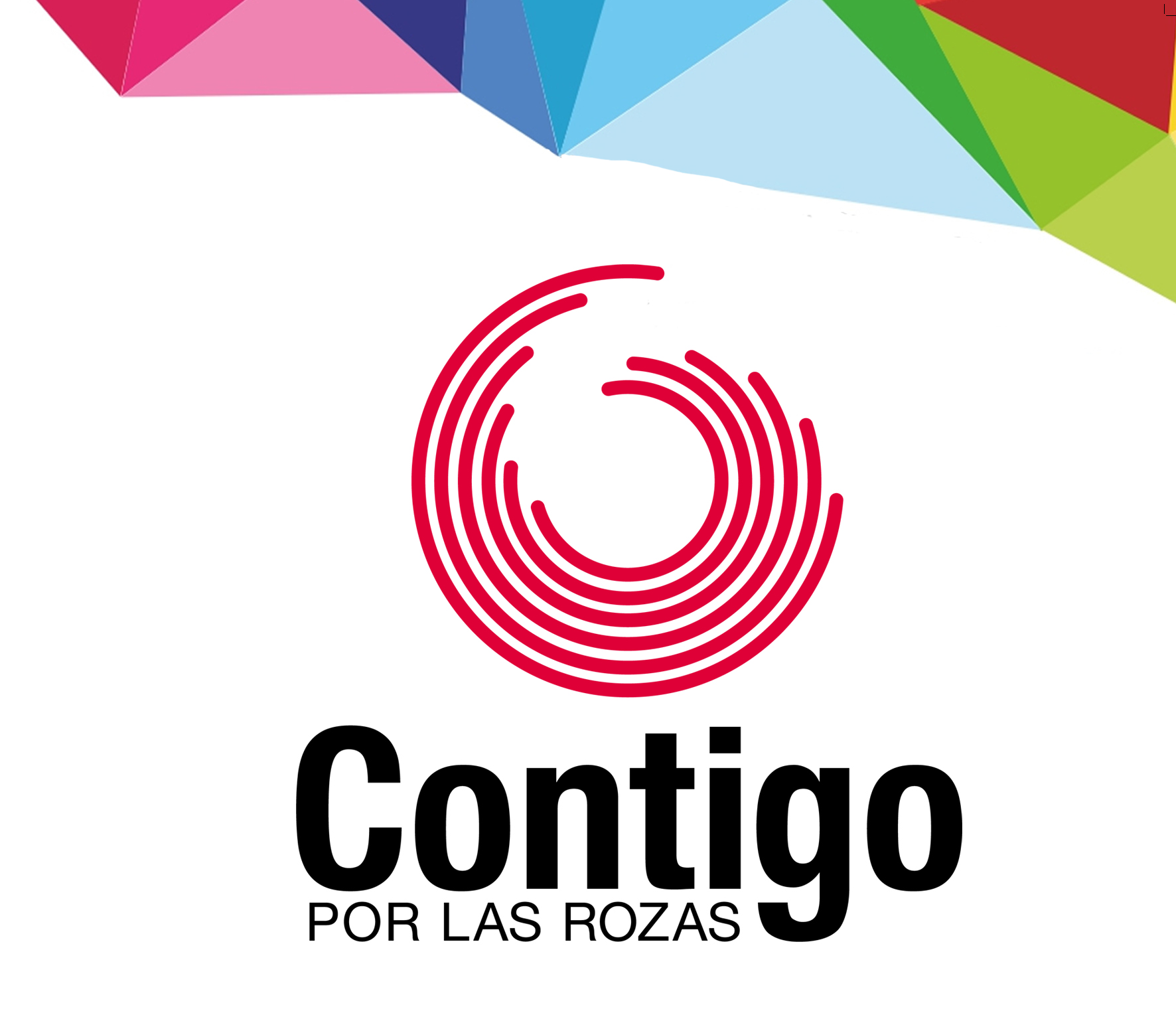 logo_fiestas