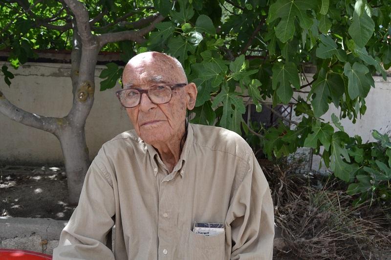 Manuel de Cos