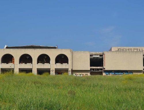 Un informe técnico independiente indica que todo el conjunto arquitectónico de Kodak debería ser protegido