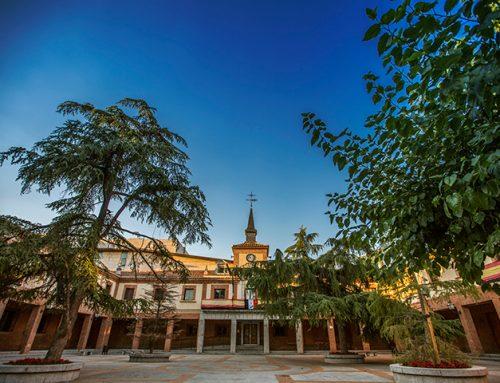 El Gobierno del PP pretende privatizar la gestión tributaria del Ayuntamiento