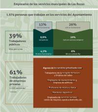 grafica_privatizacion